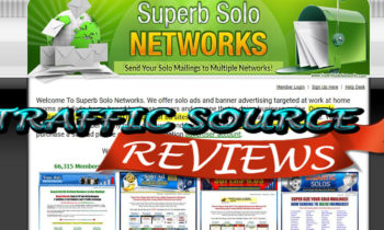 Superb Solo Networks Review