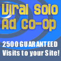 Viral Solo Ad Co-op Review