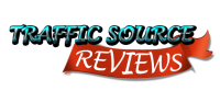 Traffic Source Reviews