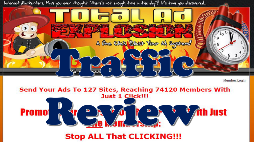total-ad-explosion-review