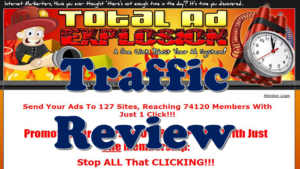 Total Ad Explosion Review