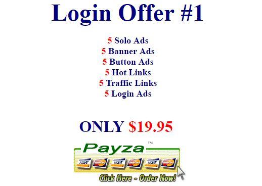 total-ad-explosion-login-offer-1